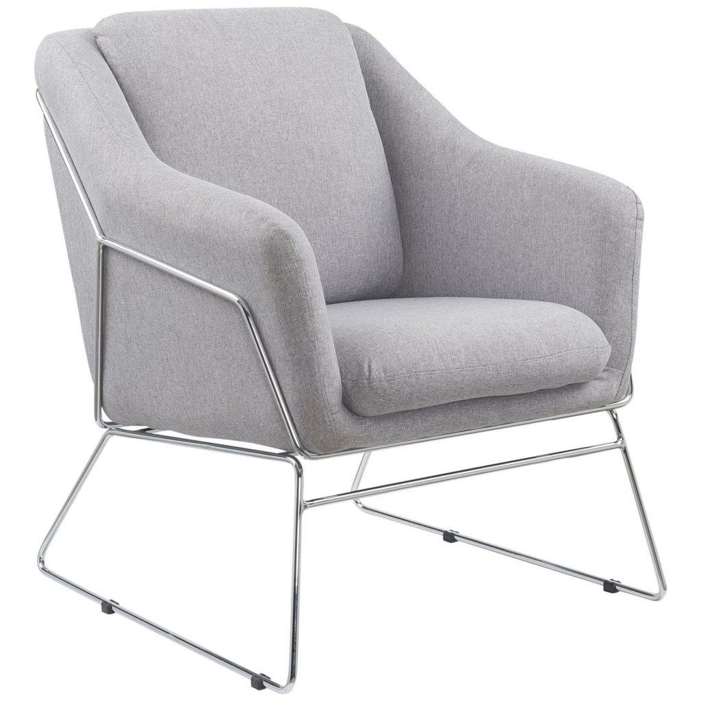 Sofa Czy Fotele Co Lepsze W Małym Salonie Meble Do Domu I