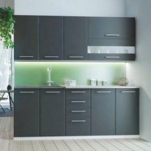 Jak Tanio Urządzić Salon Z Kuchnią Meble Do Domu I